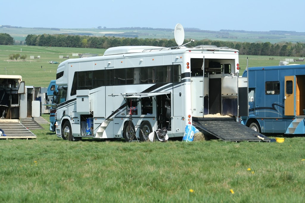 Fox-Pitt-Lorry
