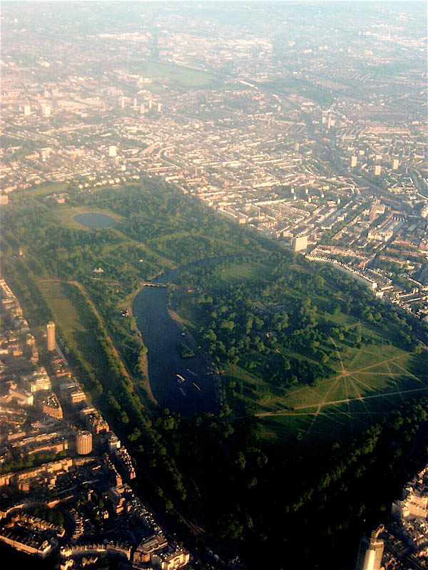 Hyde_Park_from_the_air