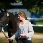 Lydia Hannon & My Royal Touch