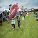Barbury_Fri-1