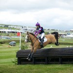 Barbury_Fri-11