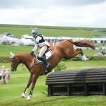 Barbury_Fri-12