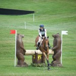 Barbury_Fri-13