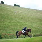 Barbury_Fri-14