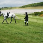 Barbury_Fri-3