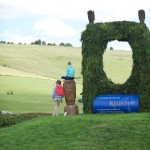 Barbury_Fri-4