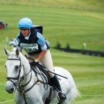 Barbury_Fri-7