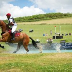 Barbury_Fri-9